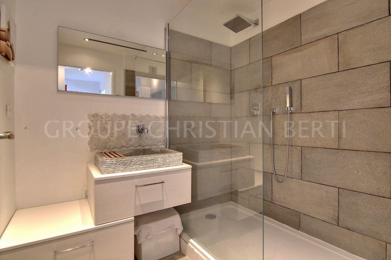 Vente appartement Mandelieu 379 000€ - Photo 3