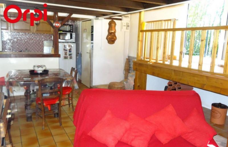 Vente maison / villa La rochelle 129000€ - Photo 4