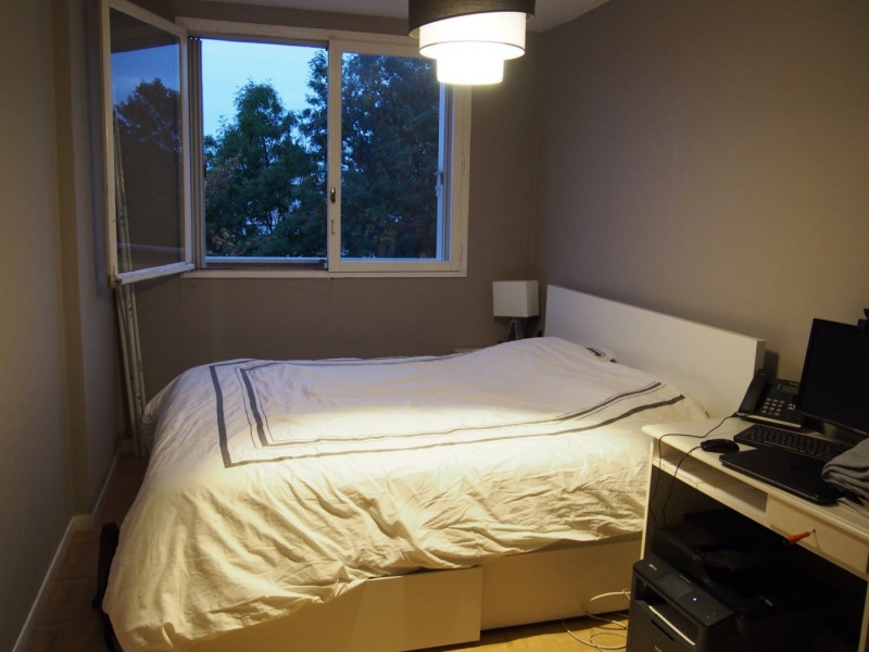 Revenda apartamento Champigny sur marne 215000€ - Fotografia 5