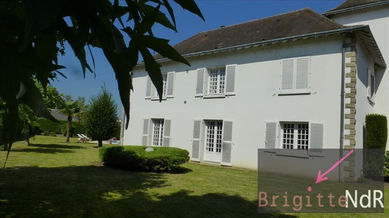 Vente de prestige maison / villa Limoges 787 500€ - Photo 5