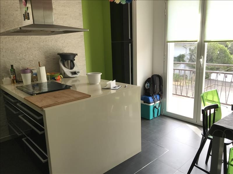 Vente appartement Hendaye 395 900€ - Photo 9