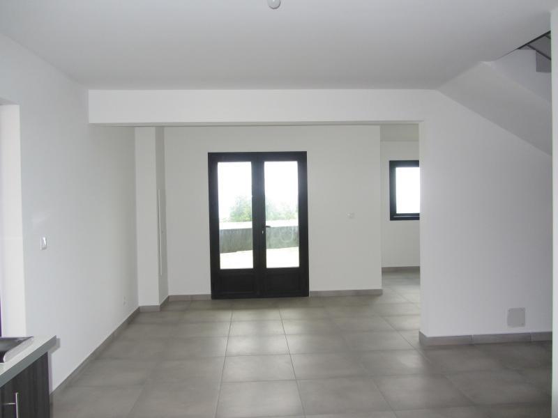 Rental house / villa St leu 900€ CC - Picture 4
