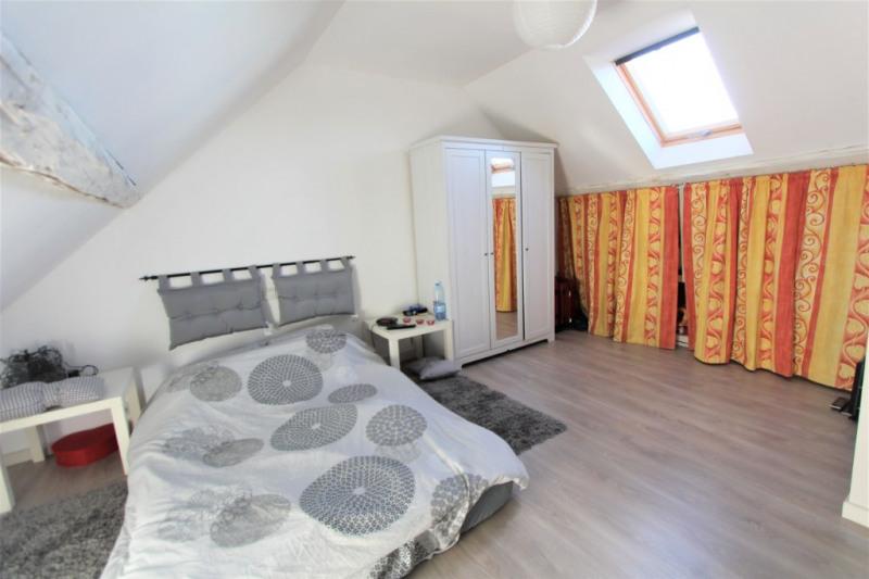 Vente maison / villa Douai 123000€ - Photo 6