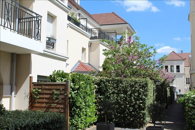 Sale house / villa Colombes 965 000€ - Picture 1