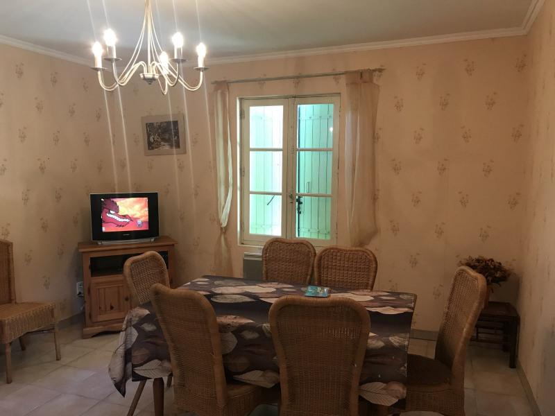Deluxe sale house / villa Cladech 630000€ - Picture 12