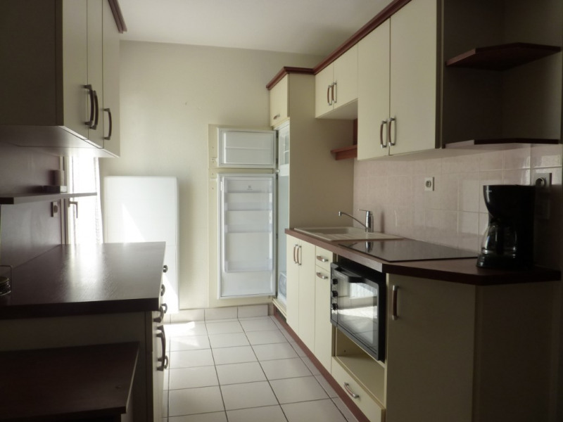 Sale apartment Pornichet 186000€ - Picture 2