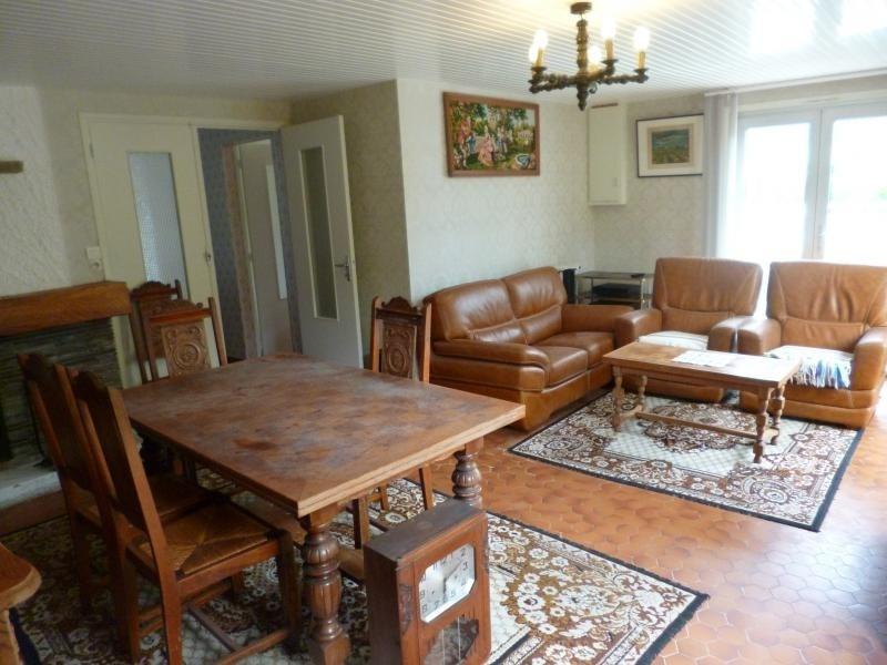 Vente maison / villa Vaux sur mer 357000€ - Photo 5