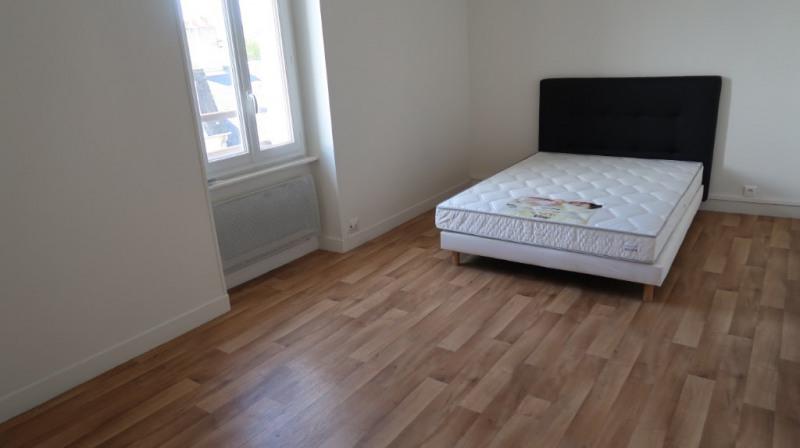 Location appartement Limoges 395€ CC - Photo 5