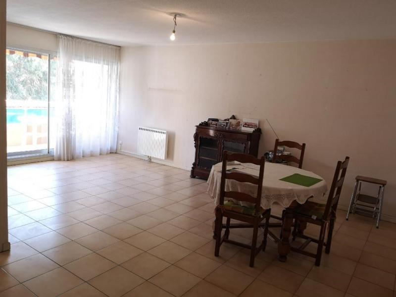 Vendita appartamento Hyeres 336000€ - Fotografia 2