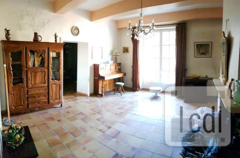 Vente appartement Montélimar 142000€ - Photo 2