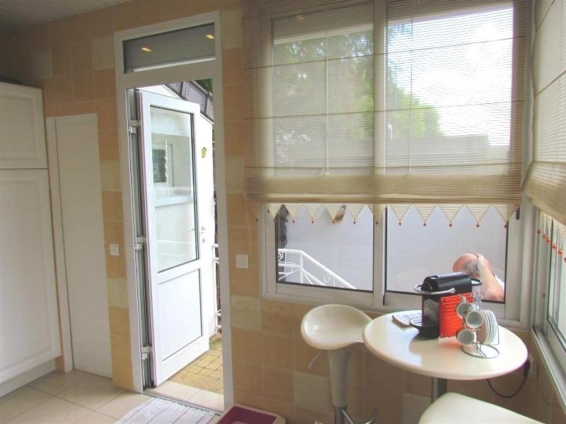 Vente maison / villa Champigny sur marne 335000€ - Photo 8