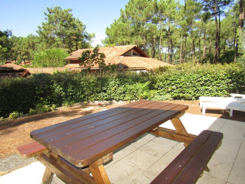 Sale house / villa Lacanau ocean 178800€ - Picture 12