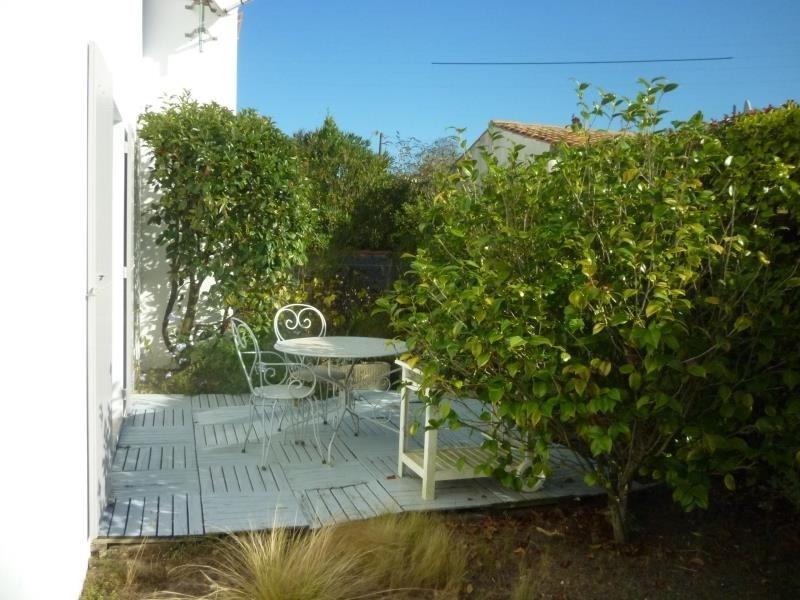 Vente de prestige maison / villa St georges d'oleron 567900€ - Photo 15