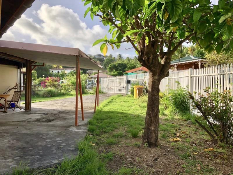 Vente maison / villa Ste anne 183600€ - Photo 4
