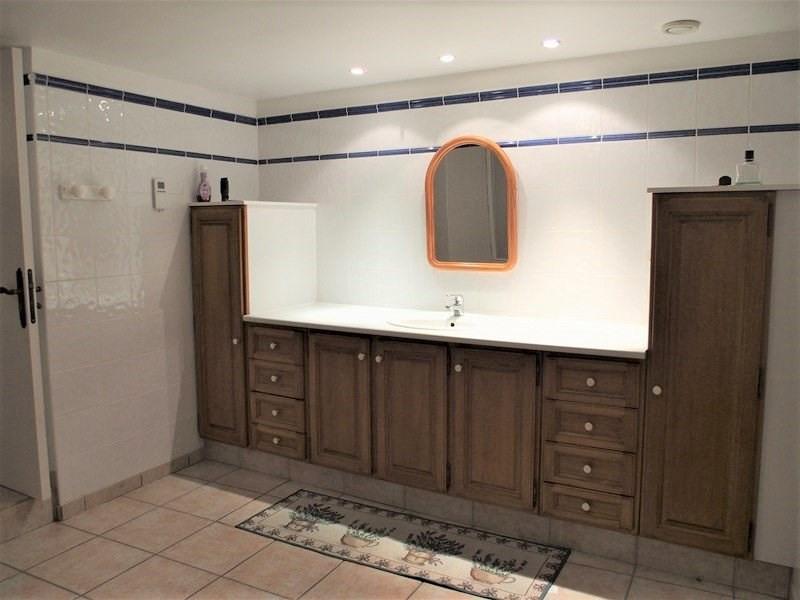 Vente maison / villa Le chambon sur lignon 299000€ - Photo 6