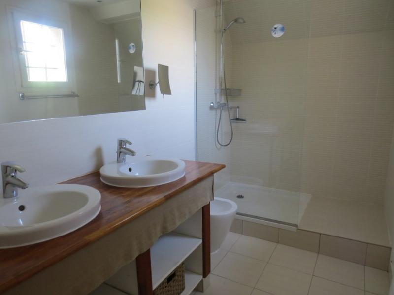 Rental house / villa Maisons laffitte 3152€ CC - Picture 12