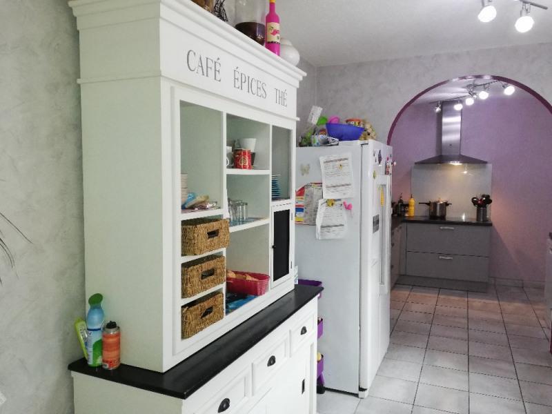 Vente maison / villa Cazeres sur l adour 150000€ - Photo 12