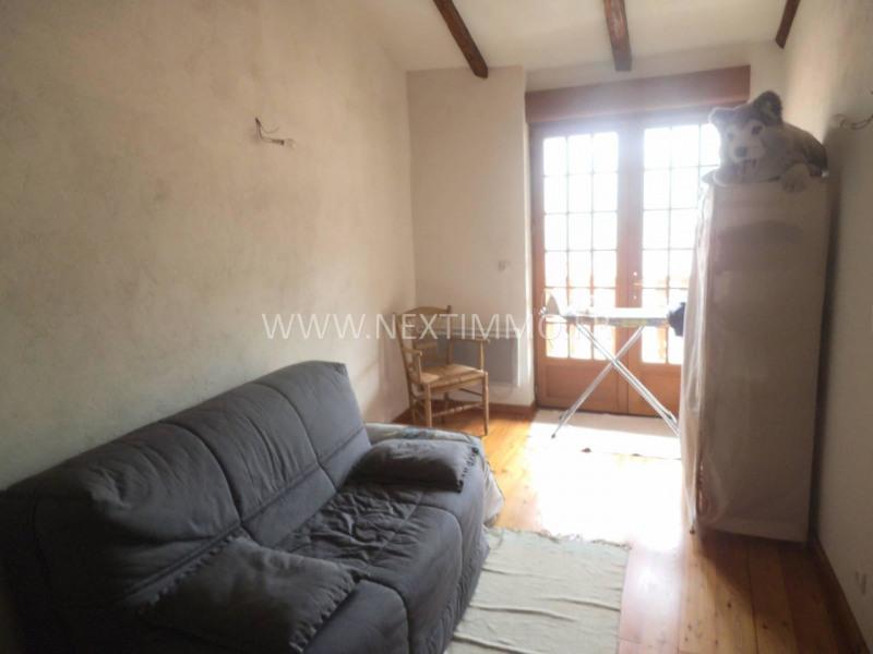 Vente appartement Saint-martin-vésubie 240000€ - Photo 16