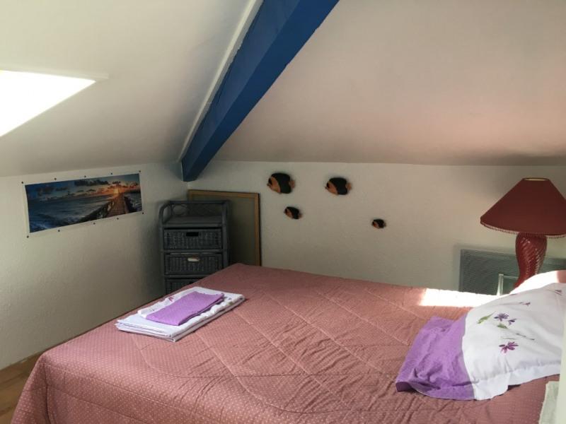 Vente appartement Vieux boucau les bains 214000€ - Photo 6
