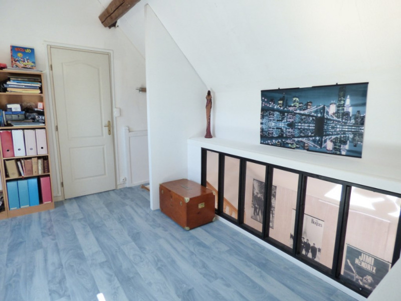 Sale house / villa Les andelys 262 000€ - Picture 11
