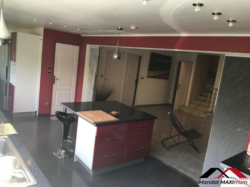 Vente maison / villa Saint louis 272000€ - Photo 3