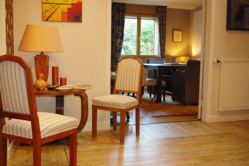 Vente maison / villa Quimper 432000€ - Photo 5