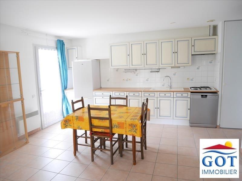 Vendita casa Leucate 146500€ - Fotografia 13