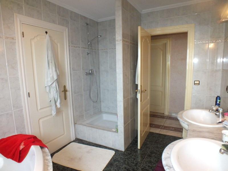 Vente appartement Empuriabrava 215000€ - Photo 14