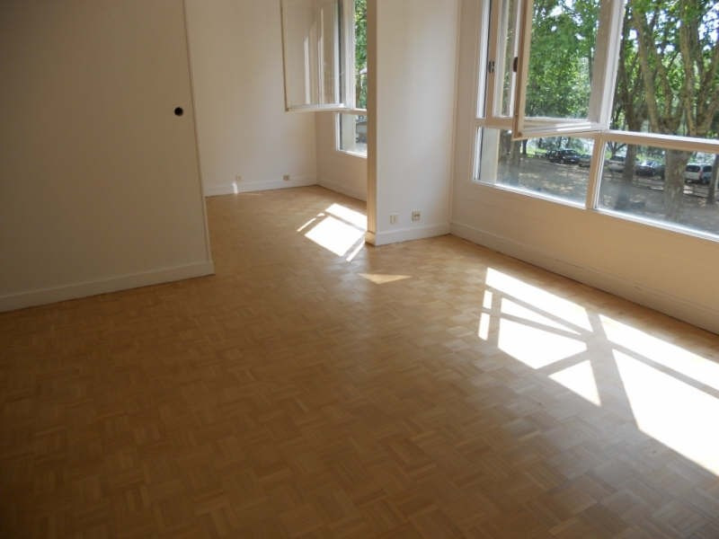 Location appartement Nevers 750€ CC - Photo 1
