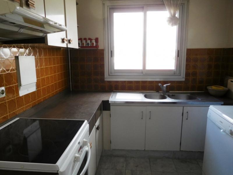 Vente appartement Antony 380000€ - Photo 5