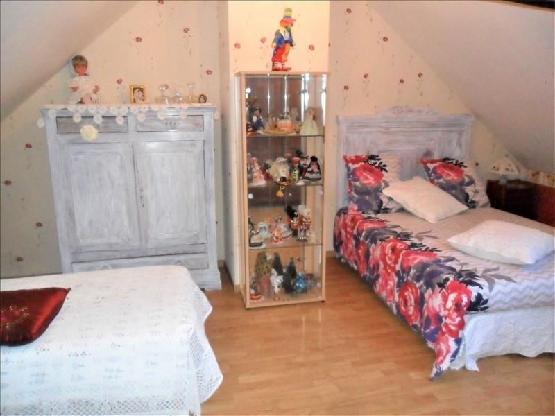 Sale house / villa Arras 230000€ - Picture 10