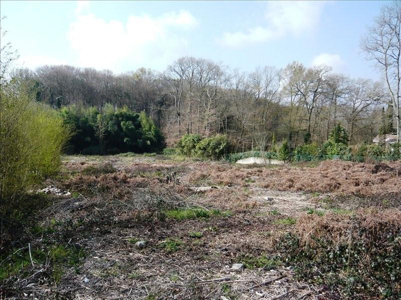 Verkoop  stukken grond Pau - 14 mns est de pau 160000€ - Foto 2