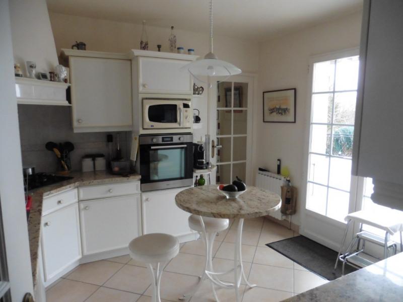 Vente maison / villa Montcresson 273000€ - Photo 4