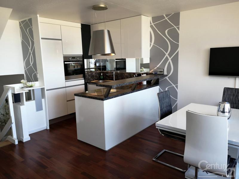Sale apartment Deauville 275000€ - Picture 2
