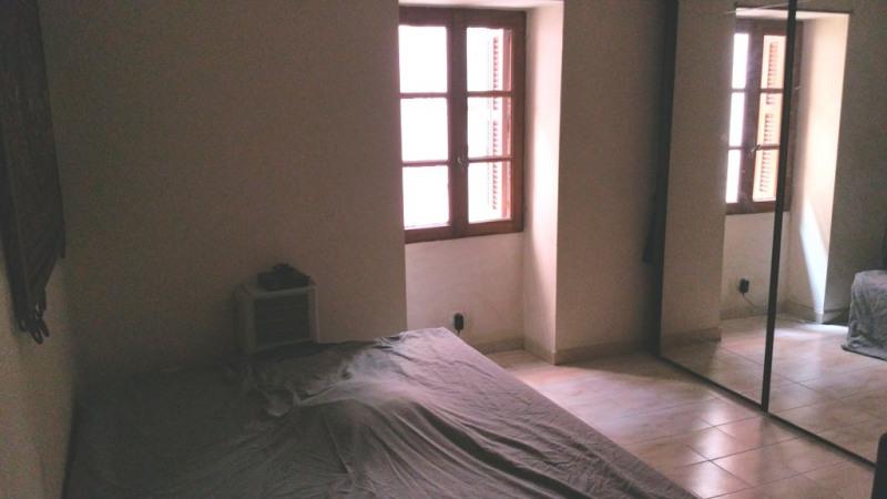 Vente appartement Ajaccio 410000€ - Photo 18