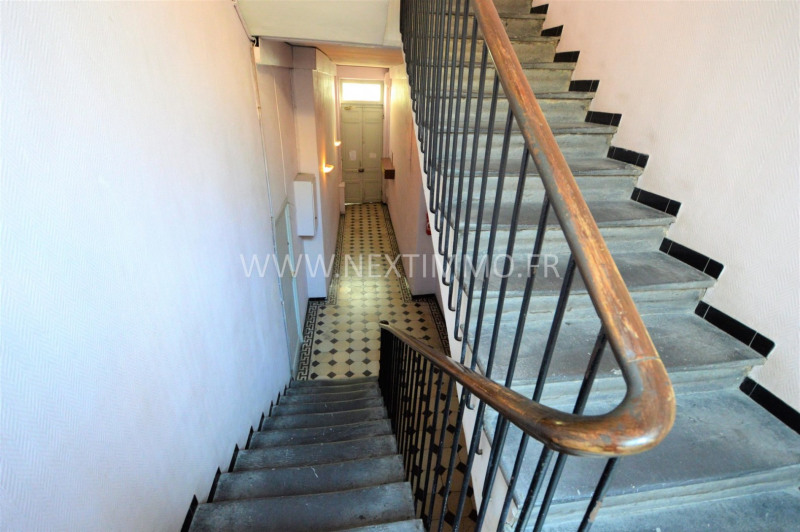 Vente appartement Menton 318 000€ - Photo 2