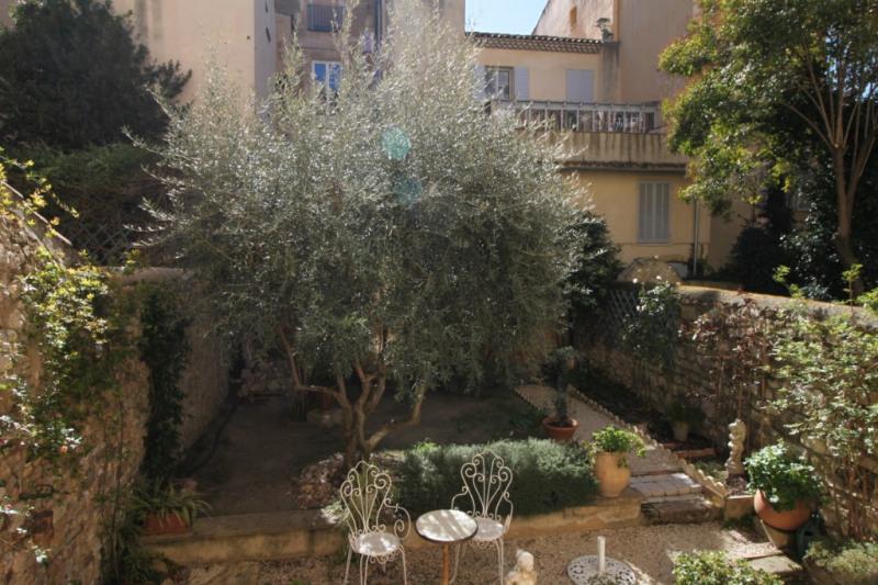 Verkoop van prestige  appartement Aix en provence 945000€ - Foto 4