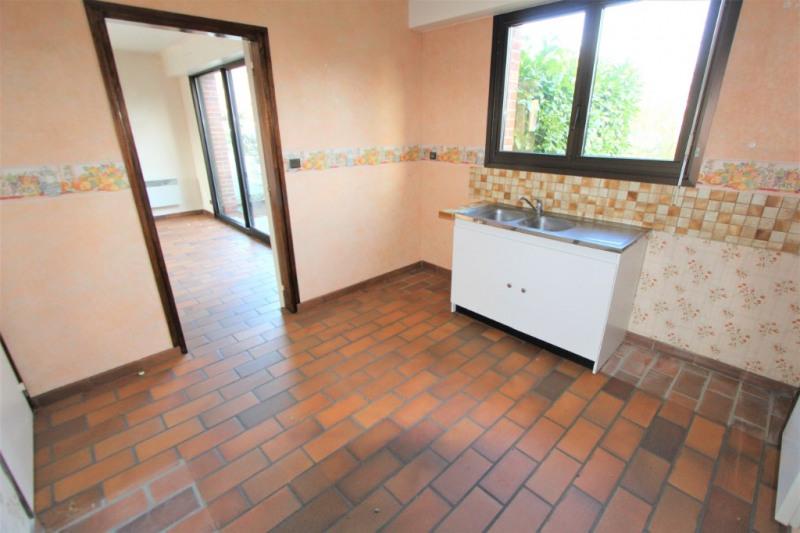 Vente maison / villa Douai 167680€ - Photo 5