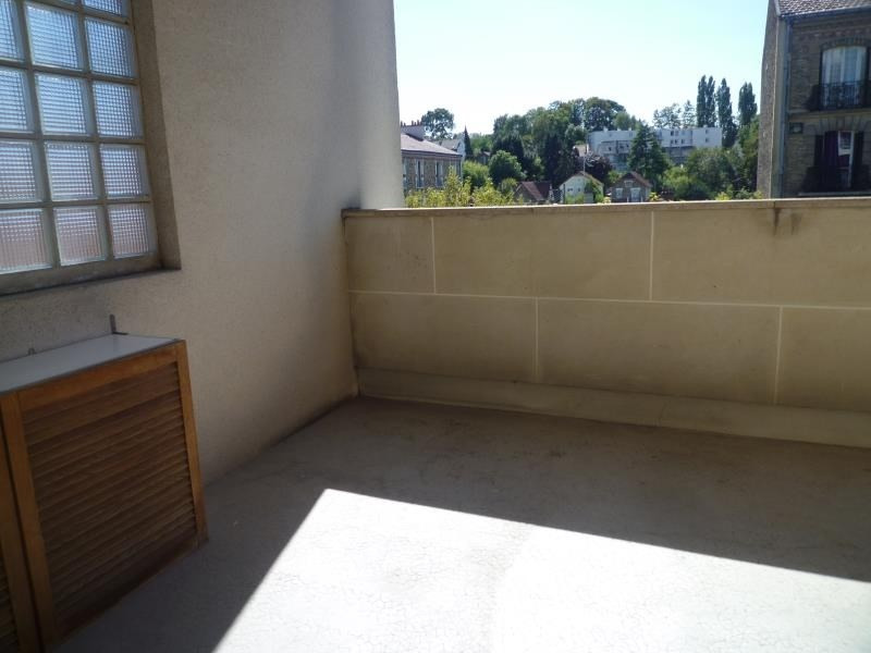 Vente appartement Le raincy 337 000€ - Photo 4