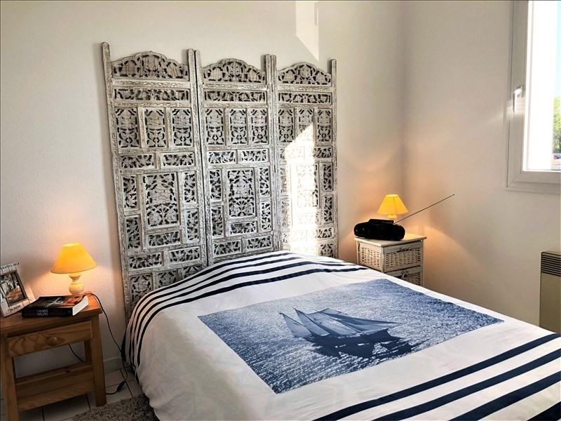 Vente appartement Vaux sur mer 149900€ - Photo 4