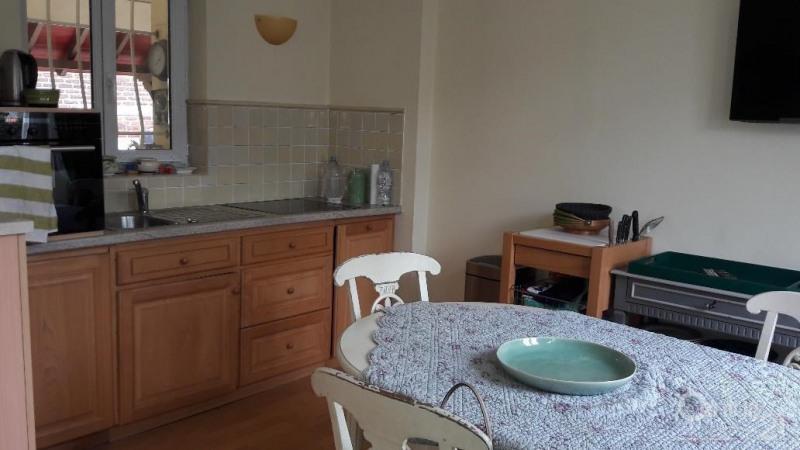 Престижная продажа дом Deauville 562000€ - Фото 5