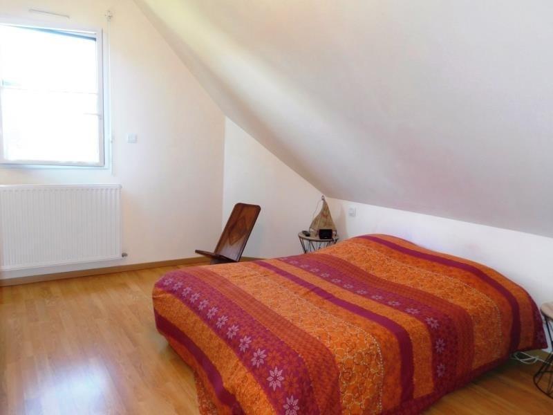 Vente maison / villa Maen-roch 182000€ - Photo 8