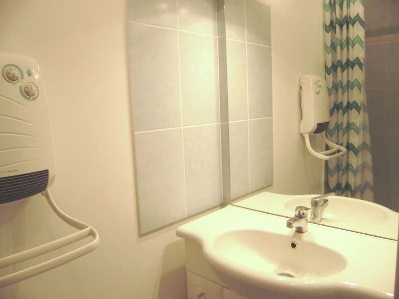 Sale apartment Salon de provence 157 000€ - Picture 9