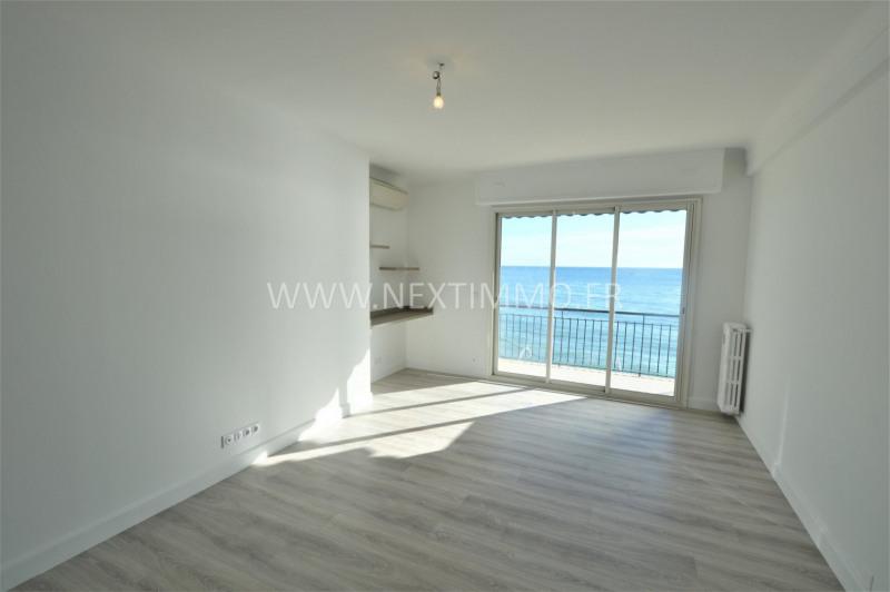 Vente appartement Menton 290000€ - Photo 2