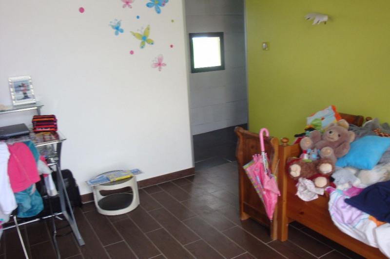Sale house / villa Clermont-ferrand 374400€ - Picture 7