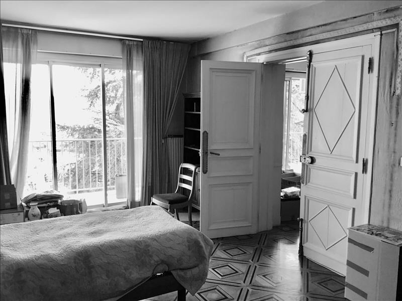 Sale apartment Pau 275000€ - Picture 2