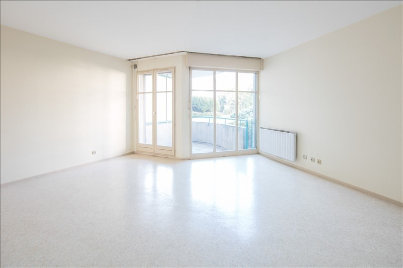 Vente appartement Grenoble 98 000€ - Photo 6