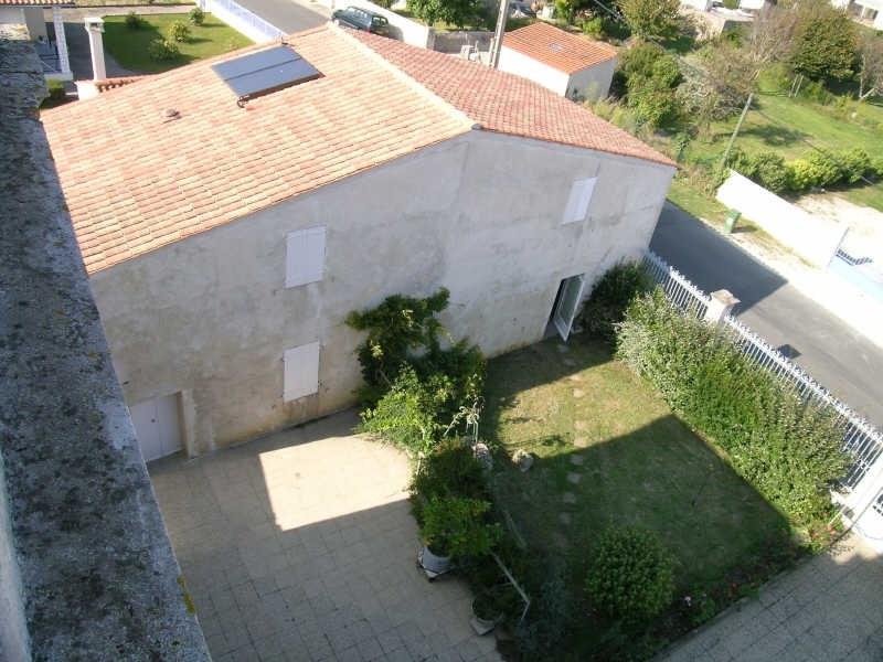 Vente de prestige maison / villa Le chateau d'oleron 1410000€ - Photo 14