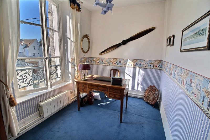 Deluxe sale private mansion Meaux 895 000€ - Picture 11