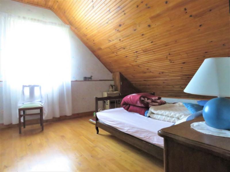 Vente maison / villa Vendome 162000€ - Photo 6